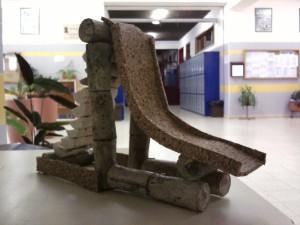 Agrupamento Escolar de Infante D Pedro_1