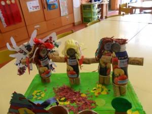 Escola EB 1 e Jardim de Infância de Ameijeira