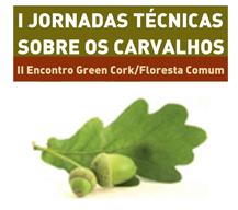 site green cork
