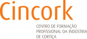 logotipo cincork