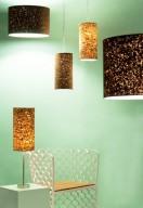 Cork_Lamp_Shades_Innermost