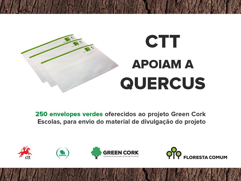 CTT-apoiam-Green-Cork-Escolas