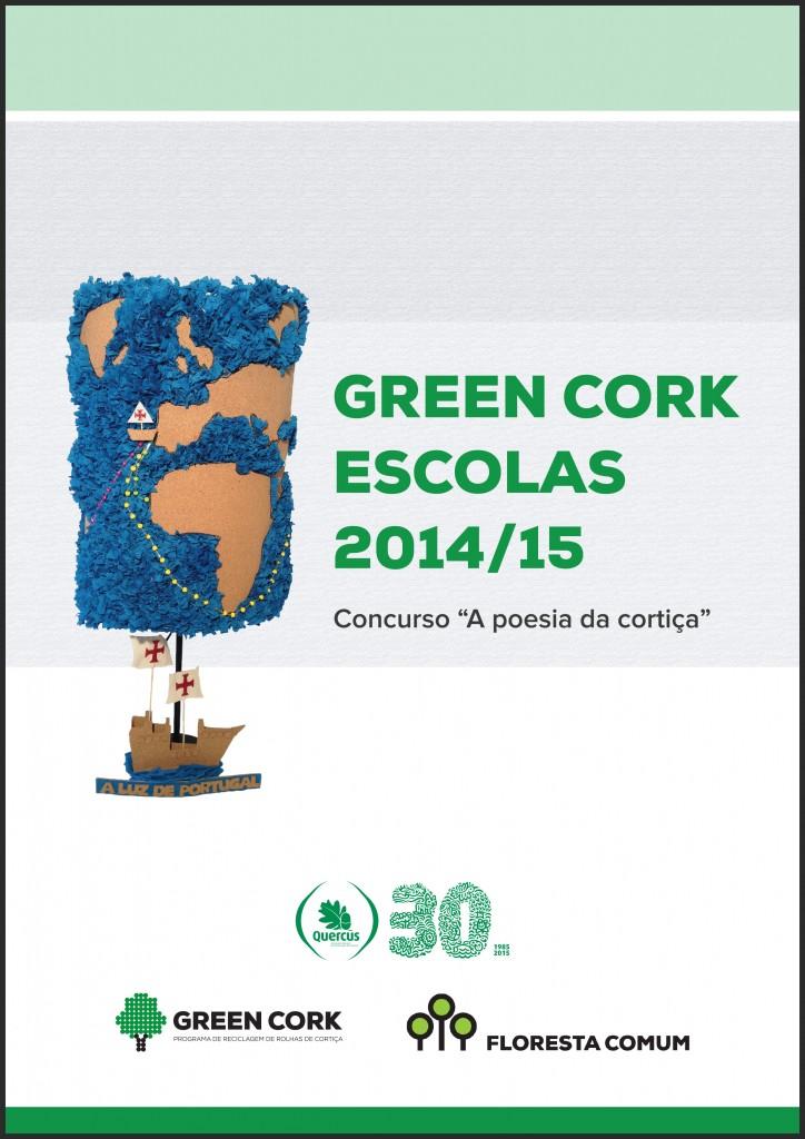 capa para link site GCl_Livro Museu de Lamas