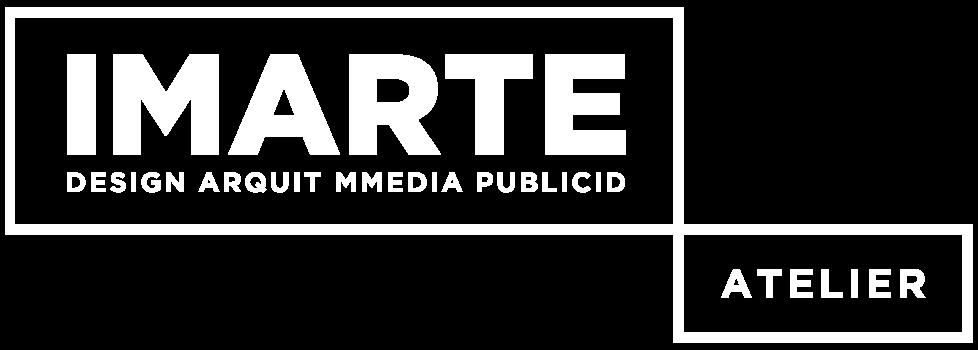 IMARTE